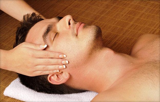 massaggi sexy rimini video massaggio tantra gay